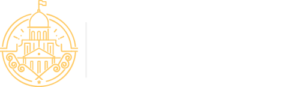 Frederiksstadens Revision